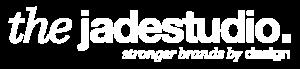jade-studio-logo