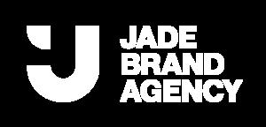 jade new