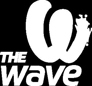 logo-no-bg